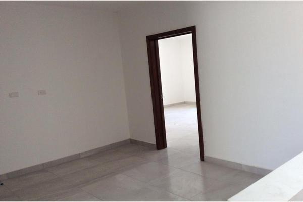 Foto de casa en venta en  , villas del renacimiento, torreón, coahuila de zaragoza, 5324673 No. 15