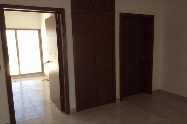 Foto de casa en venta en  , villas del renacimiento, torreón, coahuila de zaragoza, 5324673 No. 16