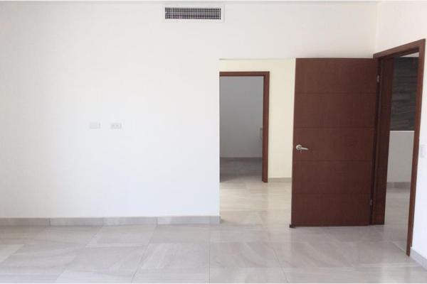 Foto de casa en venta en  , villas del renacimiento, torreón, coahuila de zaragoza, 5324673 No. 18