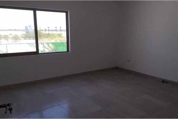 Foto de casa en venta en  , villas del renacimiento, torreón, coahuila de zaragoza, 5324673 No. 20