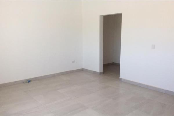 Foto de casa en venta en  , villas del renacimiento, torreón, coahuila de zaragoza, 5324673 No. 22