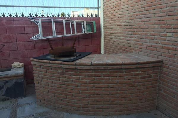 Foto de casa en venta en  , villas del renacimiento, torreón, coahuila de zaragoza, 6161924 No. 16