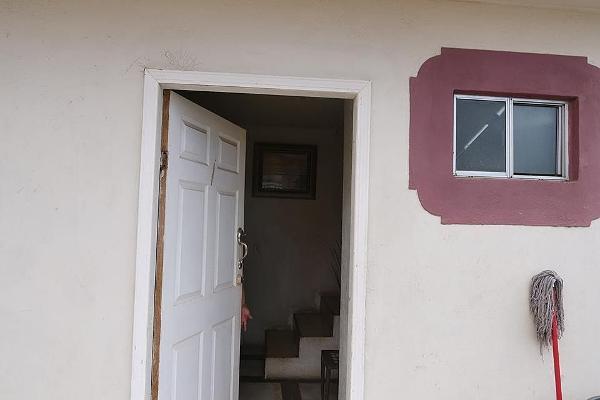 Foto de casa en venta en  , villas del rey, ensenada, baja california, 5677999 No. 03