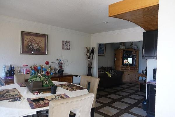 Foto de casa en venta en  , villas del rey, ensenada, baja california, 5677999 No. 06