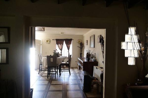 Foto de casa en venta en  , villas del rey, ensenada, baja california, 5677999 No. 09