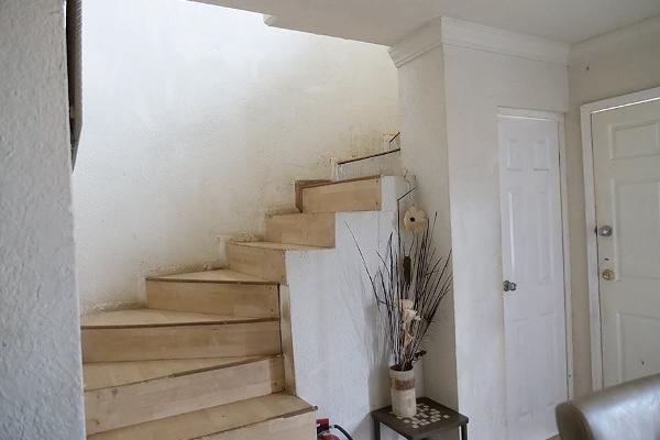 Foto de casa en venta en  , villas del rey, ensenada, baja california, 5677999 No. 12