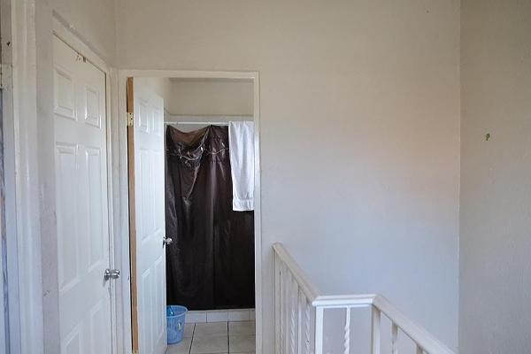 Foto de casa en venta en  , villas del rey, ensenada, baja california, 5677999 No. 13