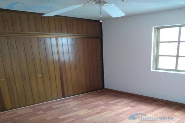 Foto de casa en renta en  , villas del rio, culiacán, sinaloa, 7527798 No. 03