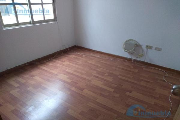 Foto de casa en renta en  , villas del rio, culiacán, sinaloa, 7527798 No. 08