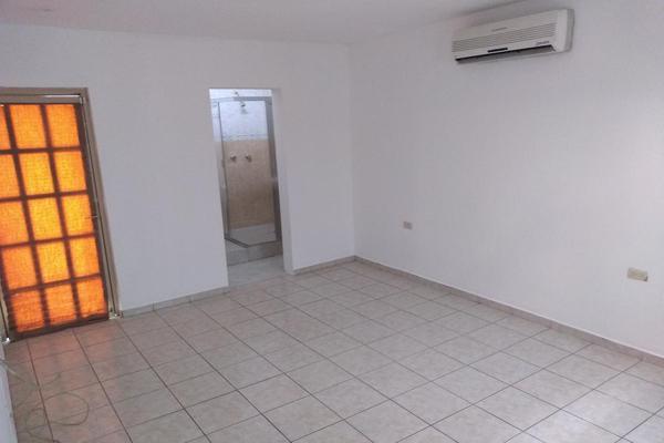Foto de casa en renta en  , villas del rio, culiacán, sinaloa, 7527798 No. 09