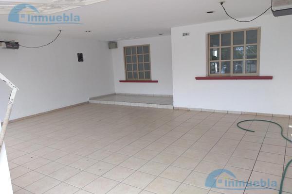 Foto de casa en renta en  , villas del rio, culiacán, sinaloa, 7527798 No. 12