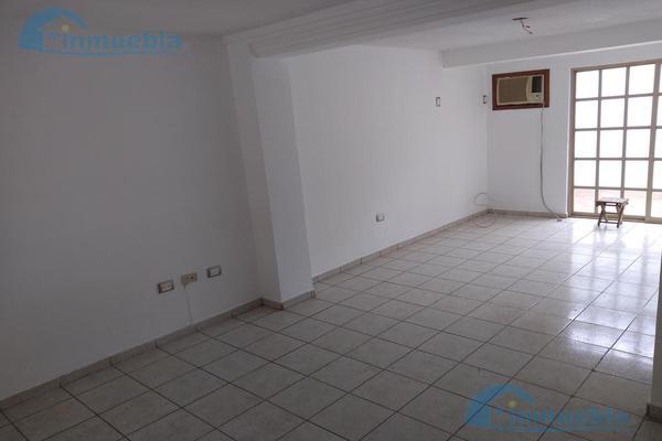 Foto de casa en renta en  , villas del rio, culiacán, sinaloa, 7527798 No. 13