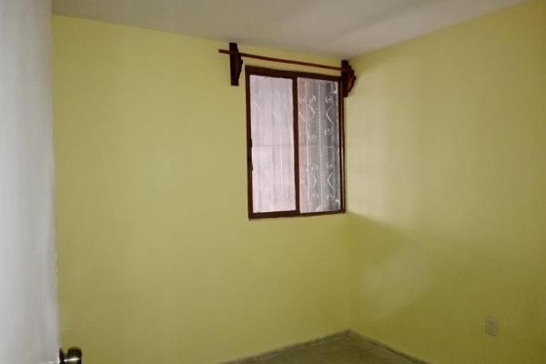 Foto de casa en venta en  , villas del romeral, celaya, guanajuato, 3433885 No. 04