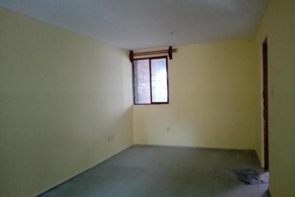 Foto de casa en venta en  , villas del romeral, celaya, guanajuato, 3433885 No. 05