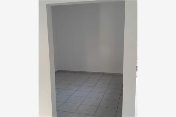 Foto de casa en venta en  , villas del sol, mazatlán, sinaloa, 0 No. 02