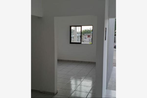 Foto de casa en venta en  , villas del sol, mazatlán, sinaloa, 0 No. 03