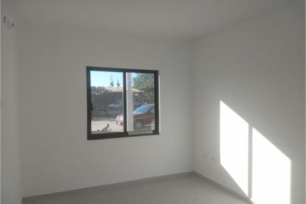 Foto de casa en venta en  , villas del sol, mazatlán, sinaloa, 0 No. 04