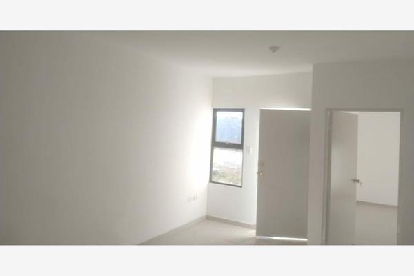 Foto de casa en venta en  , villas del sol, mazatlán, sinaloa, 0 No. 05