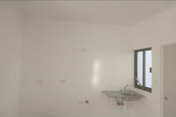 Foto de casa en venta en  , villas del sol, mazatlán, sinaloa, 0 No. 06