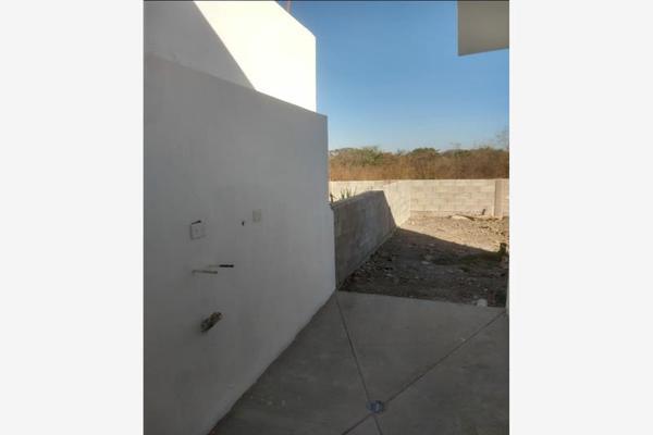 Foto de casa en venta en  , villas del sol, mazatlán, sinaloa, 0 No. 08