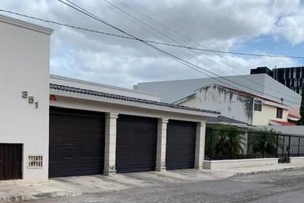 Foto de casa en venta en  , villas del sol, mérida, yucatán, 0 No. 04
