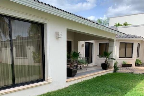Foto de casa en venta en  , villas del sol, mérida, yucatán, 0 No. 08