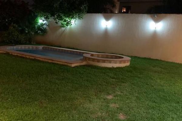 Foto de casa en venta en  , villas del sol, mérida, yucatán, 0 No. 10