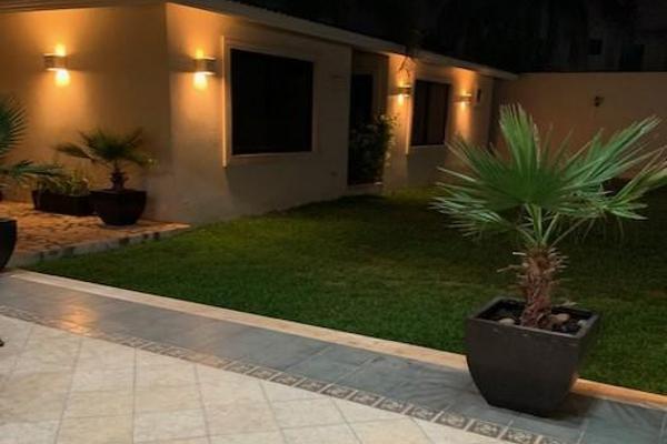 Foto de casa en venta en  , villas del sol, mérida, yucatán, 0 No. 12