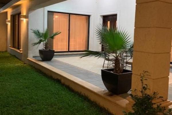 Foto de casa en venta en  , villas del sol, mérida, yucatán, 0 No. 13
