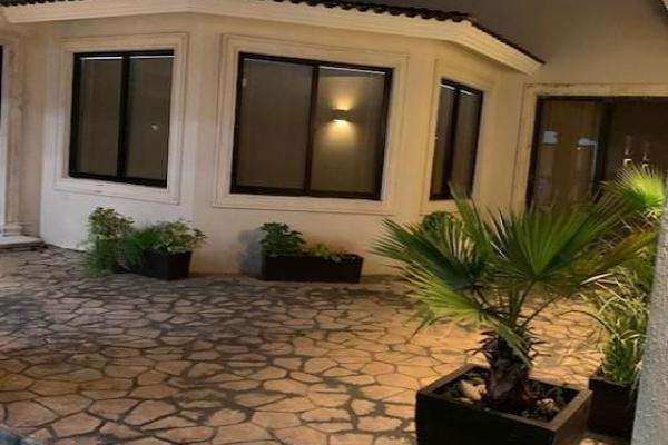 Foto de casa en venta en  , villas del sol, mérida, yucatán, 0 No. 14