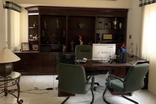 Foto de casa en venta en  , villas del sol, mérida, yucatán, 0 No. 16