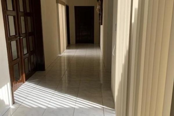 Foto de casa en venta en  , villas del sol, mérida, yucatán, 0 No. 17