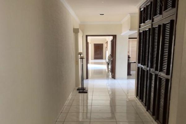 Foto de casa en venta en  , villas del sol, mérida, yucatán, 0 No. 19