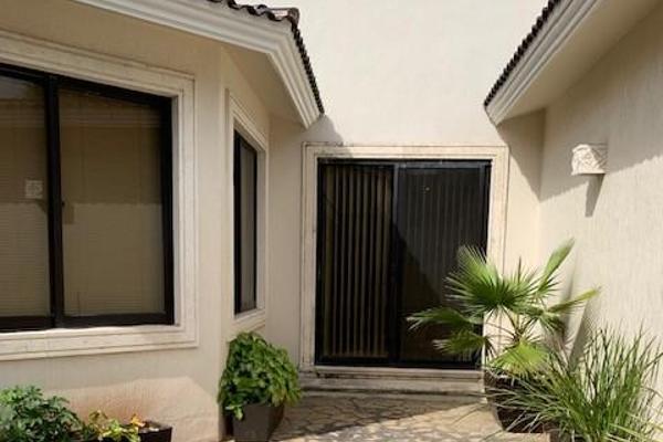 Foto de casa en venta en  , villas del sol, mérida, yucatán, 0 No. 20
