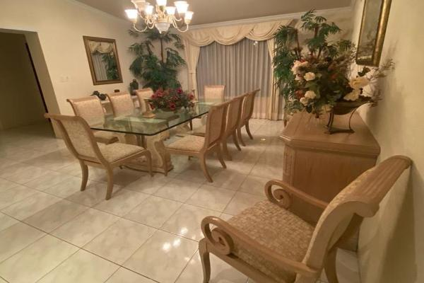 Foto de casa en venta en  , villas del sol, mérida, yucatán, 0 No. 25