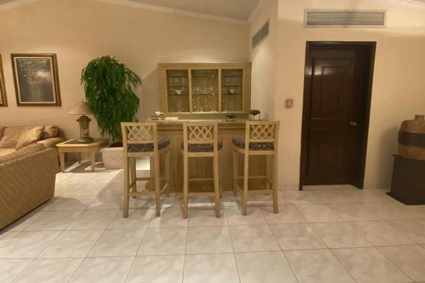 Foto de casa en venta en  , villas del sol, mérida, yucatán, 0 No. 28