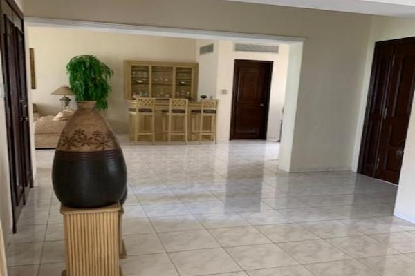 Foto de casa en venta en  , villas del sol, mérida, yucatán, 0 No. 35