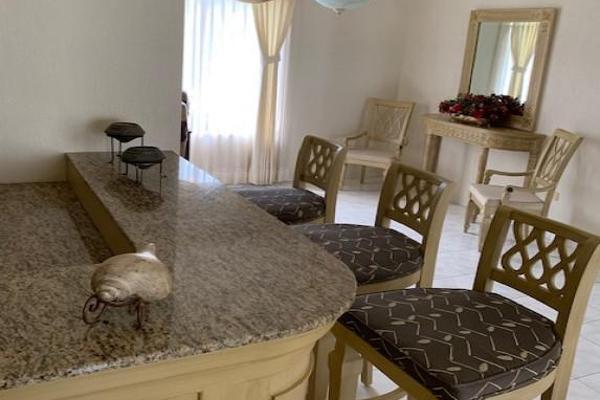 Foto de casa en venta en  , villas del sol, mérida, yucatán, 0 No. 36