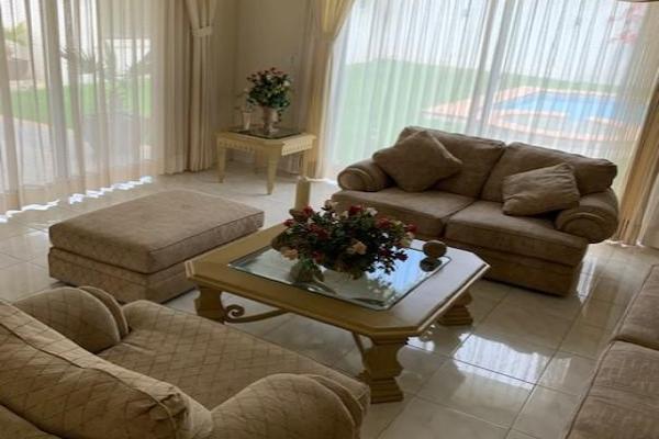 Foto de casa en venta en  , villas del sol, mérida, yucatán, 0 No. 37