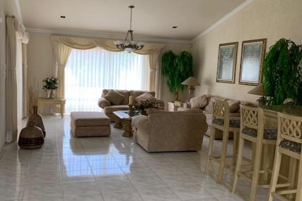 Foto de casa en venta en  , villas del sol, mérida, yucatán, 0 No. 38