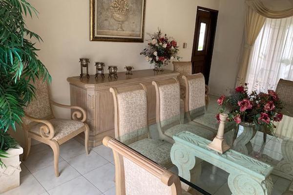 Foto de casa en venta en  , villas del sol, mérida, yucatán, 0 No. 39