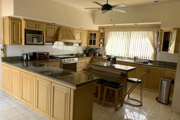 Foto de casa en venta en  , villas del sol, mérida, yucatán, 0 No. 44