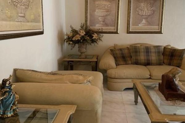 Foto de casa en venta en  , villas del sol, mérida, yucatán, 0 No. 47