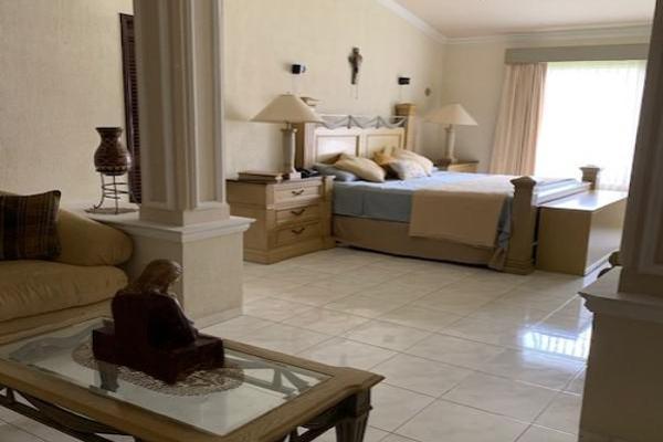 Foto de casa en venta en  , villas del sol, mérida, yucatán, 0 No. 48
