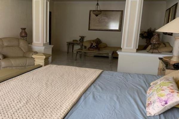 Foto de casa en venta en  , villas del sol, mérida, yucatán, 0 No. 51
