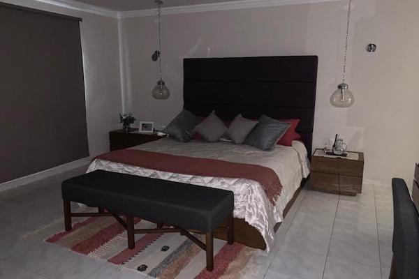 Foto de casa en venta en  , villas del sol, mérida, yucatán, 0 No. 55