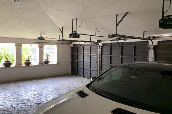Foto de casa en venta en  , villas del sol, mérida, yucatán, 0 No. 56