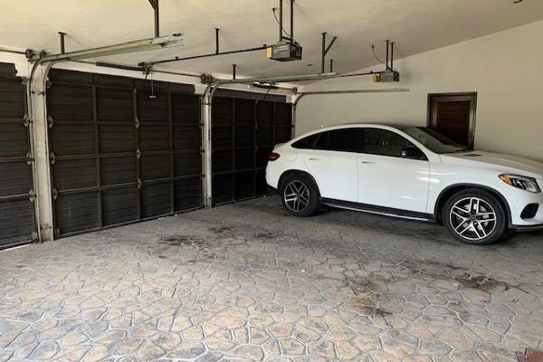 Foto de casa en venta en  , villas del sol, mérida, yucatán, 0 No. 57