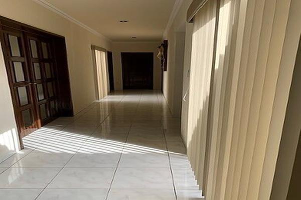 Foto de casa en venta en  , villas del sol, mérida, yucatán, 13397719 No. 06