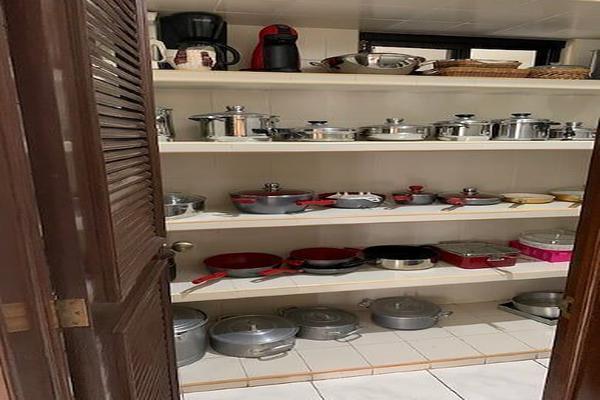 Foto de casa en venta en  , villas del sol, mérida, yucatán, 13397719 No. 08